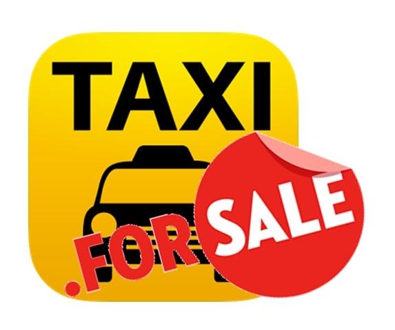 Индикар освобождава място за нови автомобили- ПРОДАЖБА на таксиметрови автомобили